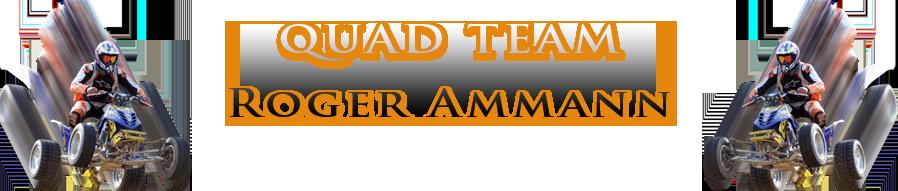 Quad Team Schweiz