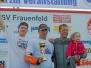 Frauenfeld 2010