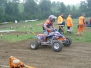 MX-Amriswil 2013