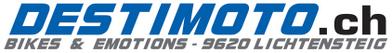 Logo 006 mit weissem Rand-001