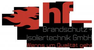 Logo_HF Brandschutz_def