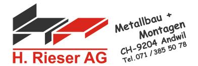 Logo_Rieser[1]