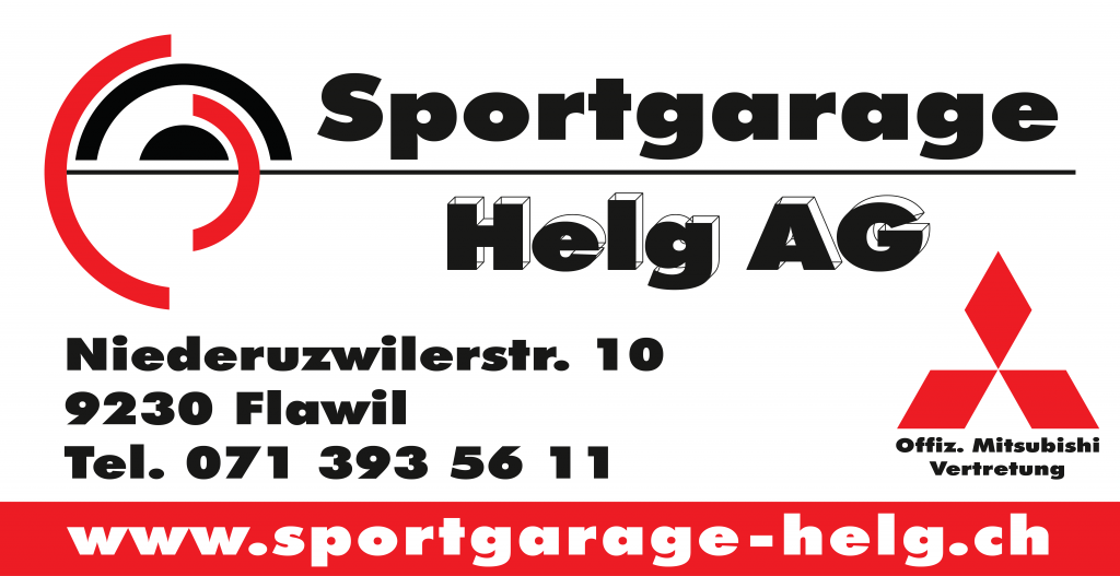 sportgarage_helg_2